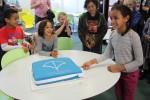 launch-sunday-cake
