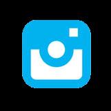 socialmediawebsite